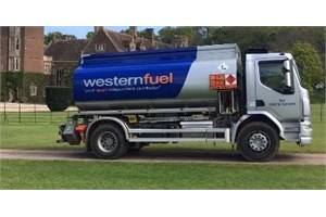 From Finding a Reputable Company to Getting a Heating Oil Quote: Five Things You Need to Do When Buying Heating Oil