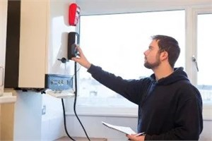 How to 'winterproof' your boiler
