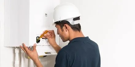 The Benefits of Regular Boiler Servicing